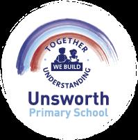 Unsworth Primary School